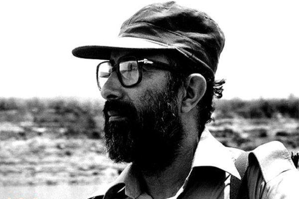 """الشهيد """"جمران""""؛ بطلٌ وصف بحمزة زمانه على لسان مؤسس الثورة الإسلامية"""