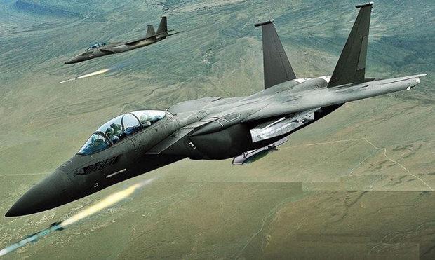 """مقتل 18 عنصرا من القوات الأفغانية بغارة جوية لـ""""الناتو"""""""