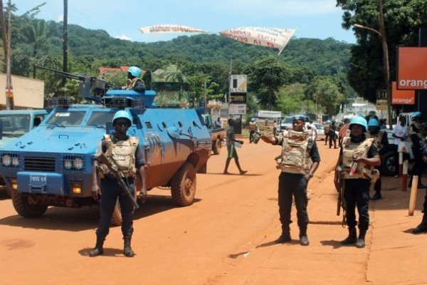 صلحبانان کنگویی
