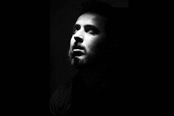 İran yapımı kısa film Almanya'da yarışacak