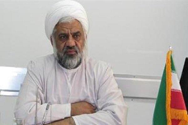 علی کارگر
