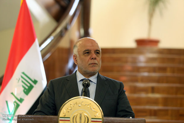 Iraq preparing for final confrontation with ISIL