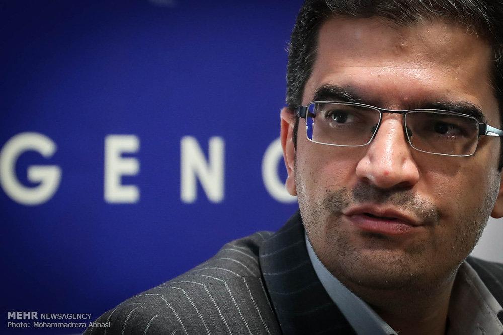 «ظریف» و «سلطانیفر» مقصر دومین فضاحت تاریخ ورزش هستند/ عدم میزبانی ایران ارتباطی به FATF ندارد
