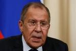 Rusya ve Çin'den nükleer anlaşmaya büyük destek