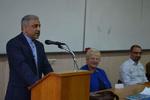 کرسی مستقل زبان فارسی در دانشگاه بلگراد تاسیس میشود