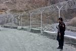 پاکستان حصارکشی در مرز با افغانستان را آغاز کرد