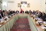 ۶ طرح کلان ملی در جلسه شورای عالی علوم تحقیقات تصویب شد
