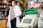 ثبت خاطرات در سلول توسط محقق ایرانی دانشگاه ام آی تی