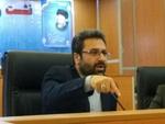 وقوع جُرم در کرمانشاه سیر نزولی دارد/افزایش نگران کننده طلاق