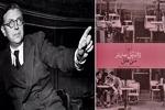 «سن عقل» ژان پل سارتر به کتابفروشی ها آمد