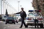 مأموران راهور حق متوقف کردن خودرو بدوناحراز تخلف را ندارند