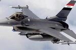 عراق کے جنگي طیاروں کے حملے میں ابوبکربغدادی کے 16 معاونین ہلاک