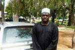 عضو في الحركة الإسلامية النيجيرية: الوضع الصحي للشيخ زكزاكي ليس مساعدا