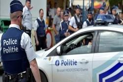 Belçika'daki sığınmacı kampında Filistinli çocuğun cansız bedeni bulundu