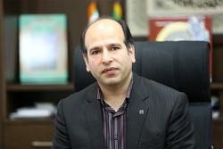 محمد حسن مرادی مدیر طرح و برنامه بانک مسکن