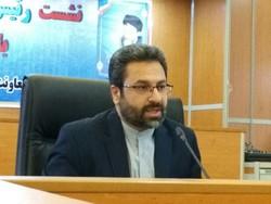 کرمانشاه رتبه اول کشور را در صدور مجازاتهای جایگزین حبس دارد