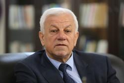 Iraqi embassador