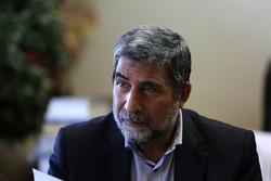 احمد مشیریان