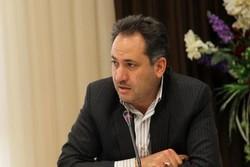 مدیرکل سابق حفاظت محیط زیست استان یزد بازداشت شد
