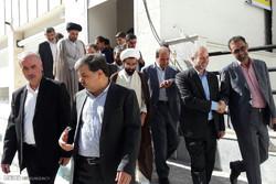 ۴۰۰ واحد از مسکن مهر آبادان فاقد متقاضی است