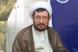 پنجمین دوره انتخابات شورای هیئت های مذهبی در قزوین برگزار می شود