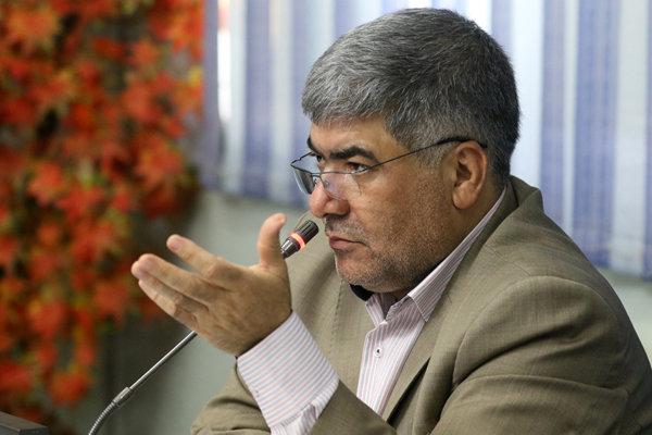 فرماندار اسلامشهر سرقت مسلحانه از طلافروشی «مهدیه» را تایید کرد