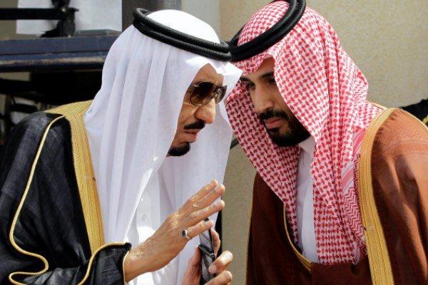 ولیعهدی «بن سلمان» کودتای نرم است/سلطه بر شورای همکاری خلیج فارس