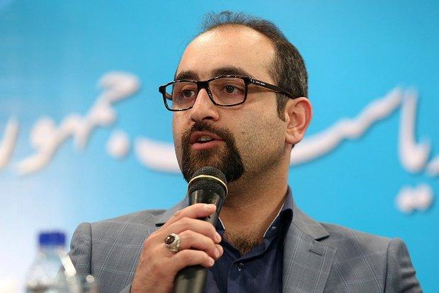 ۲۷ هزار دلار به فیفا هم پرداخت شد/ واکنش به جدایی دینمحمدی