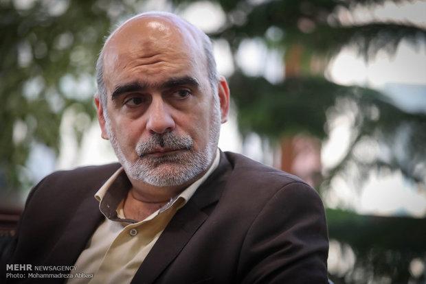 گفتگو با عباس کمره ای مدیرکل نظارت بر بانکهای بانک مرکزی