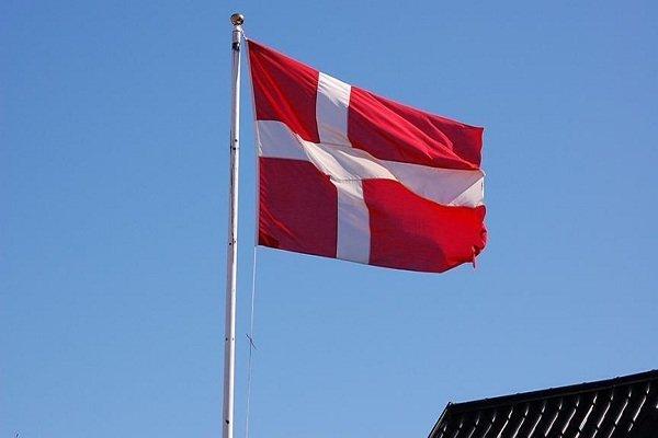 Danimarka, vatandaşı olan DEAŞ'lıların çocuklarını ülkesinde istemiyor
