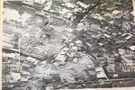 DEAŞ'ın tarihi camiyi havaya uçurması: Video
