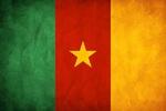 «کرونا» به کامرون هم رسید