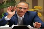 أحمد عبد الغفار: غليَان شعبي مصري حول سيادة تيران وصنافير