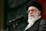 Şehit Hoceci İslam İnkılabı'nın en parlak örneğidir