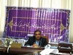 سیر نزولی وقوع جرم در نیروهای مسلح استان کرمانشاه طی ۲۰ سال گذشته