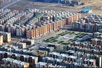 هر مترمربع واحد مسکونی۴.۵ میلیون تومان/ رشد ۵.۴ درصدی قیمت