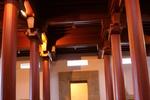 موزه تخت جمشید ۱۰ روز تعطیل می شود