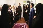 برنامه دانشگاه علوم پزشکی شهید بهشتی برای بهبود وضعیت خوابگاهها