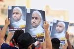نگرانی از وضعیت دو زندانی سیاسی بحرینی/یورش نظامیان آل خلیفه به منازل مسکونی در الدراز