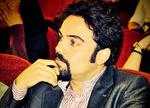 برنامه های نوین تئاتر فارس بر اساس آموزش و پژوهش قرار می گیرد