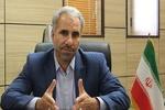 کمبود فضا در زندان مرکزی یزد/۷۰ درصد زندانیان یزد زیر ۴۰سال دارند