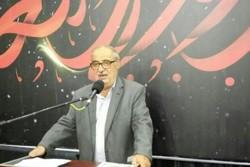 پرداخت حقوق کارکنان دغدغه شهرداری آمل است