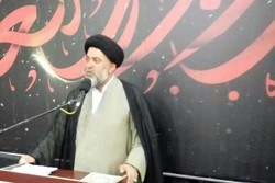 شوراهای اسلامی بازوان مدیریت شهری هستند