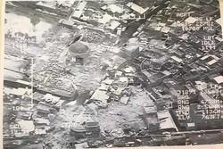 مسجد النوری موصل