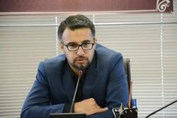 آغاز ثبت نام متقاضیان برای اجرای طرح «شهروندمربی» در همدان