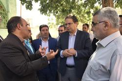 وزارت راه ۱۲۱ ساختمان تاریخی در حال تخریب را میخرد