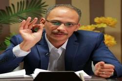 احمد عبدالغفار