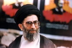 زندگینامه رهبر انقلاب با عنوان «خاطرات و مخاطرات» به نمایش در آمد