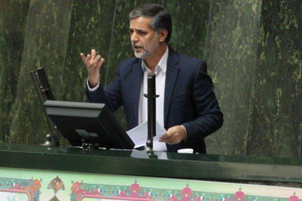 دولت «لایحه استخدام کارکنان شوراهای حل اختلاف» را به مجلس بیاورد