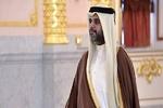 هجمهها علیه دوحه باهدف تغییر نظام حاکم در قطر صورت میگیرد